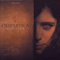 Despartica: Face One