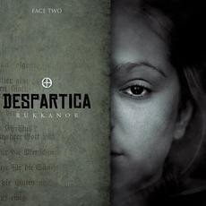 Despartica: Face Two