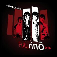 Futurinô by Rinocerose