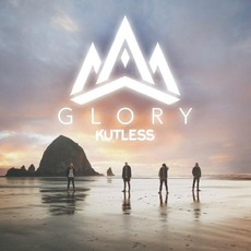 Glory (Deluxe Edition) mp3 Album by Kutless