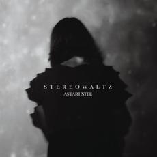 Stereo Waltz