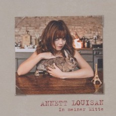 In Meiner Mitte mp3 Album by Annett Louisan