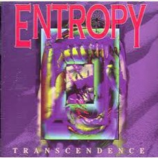 Transcendence mp3 Album by Entropy