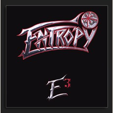E3 mp3 Album by Entropy