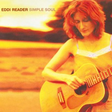 Simple Soul by Eddi Reader