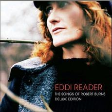 Sings The Songs Of Robert Burns (Deluxe Edition) by Eddi Reader
