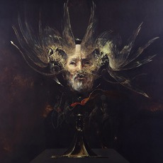 The Satanist mp3 Album by Behemoth