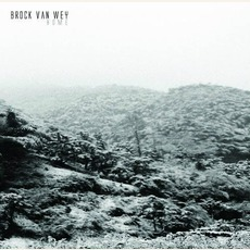 Home mp3 Album by Brock Van Wey
