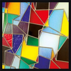 In Our Heads (Expanded Edition) mp3 Album by Hot Chip