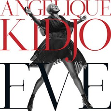Eve mp3 Album by Angélique Kidjo