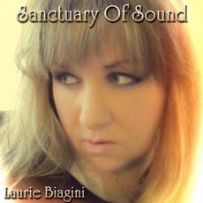 Sanctuary Of Sound mp3 Album by Laurie Biagini