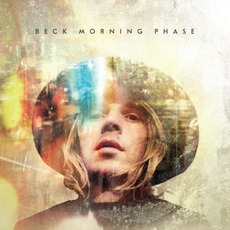 Morning Phase by Beck