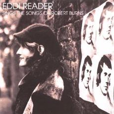 Sings The Songs Of Robert Burns by Eddi Reader
