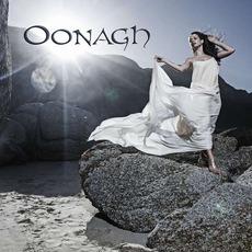 Oonagh by Oonagh