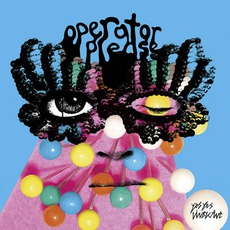 Yes Yes VIndictive mp3 Album by Operator Please