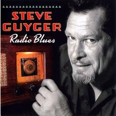 Radio Blues