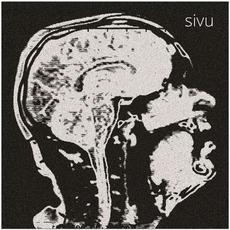 Better Man Than He mp3 Album by Sivu
