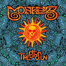 The 5th Sun mp3 Album by Monkey3