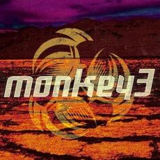 Monkey3 (Remastered)
