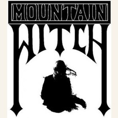 Mountain Witch