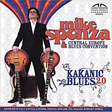 Kakanic Blues 2.0