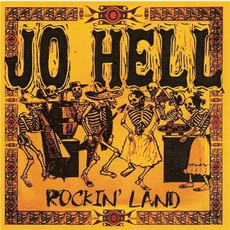 Rockin' Land