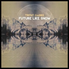 Future Like Snow by Trent Dabbs