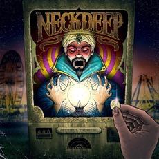 Wishful Thinking mp3 Album by Neck Deep