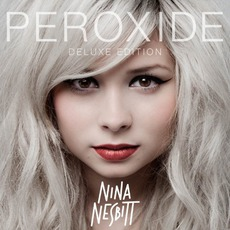 Peroxide (Deluxe Edition)