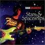 Stars & Spaceships