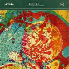 Almanacco Del Giorno Prima mp3 Album by Dente