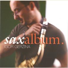 Sax Album