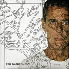 Carioca mp3 Album by Chico Buarque