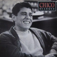 Chico Buarque mp3 Album by Chico Buarque