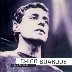 Uma Palavra mp3 Album by Chico Buarque