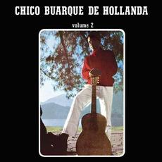 Chico Buarque De Hollanda, Volume 2