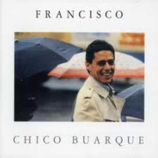 Francisco mp3 Album by Chico Buarque