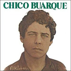 Vida mp3 Album by Chico Buarque