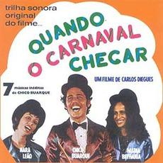 Quando O Carnaval Chegar