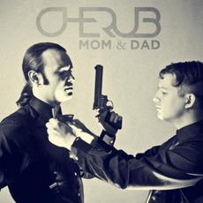 MoM & DaD mp3 Album by Cherub