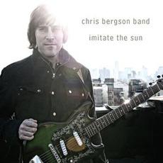 Imitate The Sun
