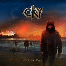 Carver City