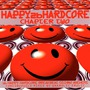 Happy 2b Hardcore: Chapter Two