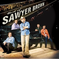 Best Of Sawyer Brown mp3 Artist Compilation by Sawyer Brown