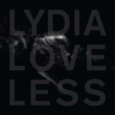 Somewhere Else mp3 Album by Lydia Loveless