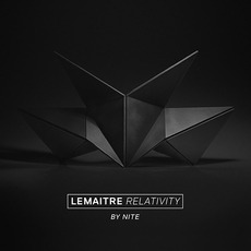 Relativity By Nite mp3 Album by Lemaitre