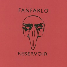Reservoir (Limited Edition)