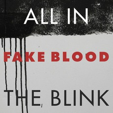 All In The Blink