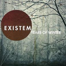 Years Of Winter