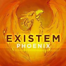 Phoenix by Existem